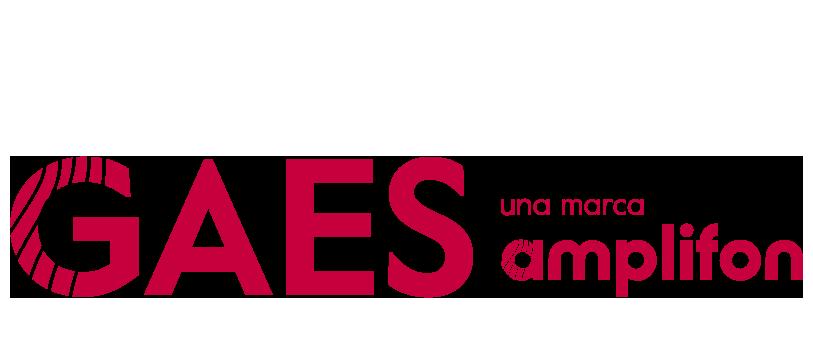 Gaes Argentina
