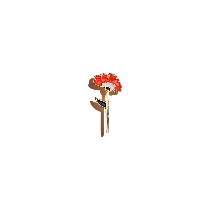 Pin Flor Magnolia02