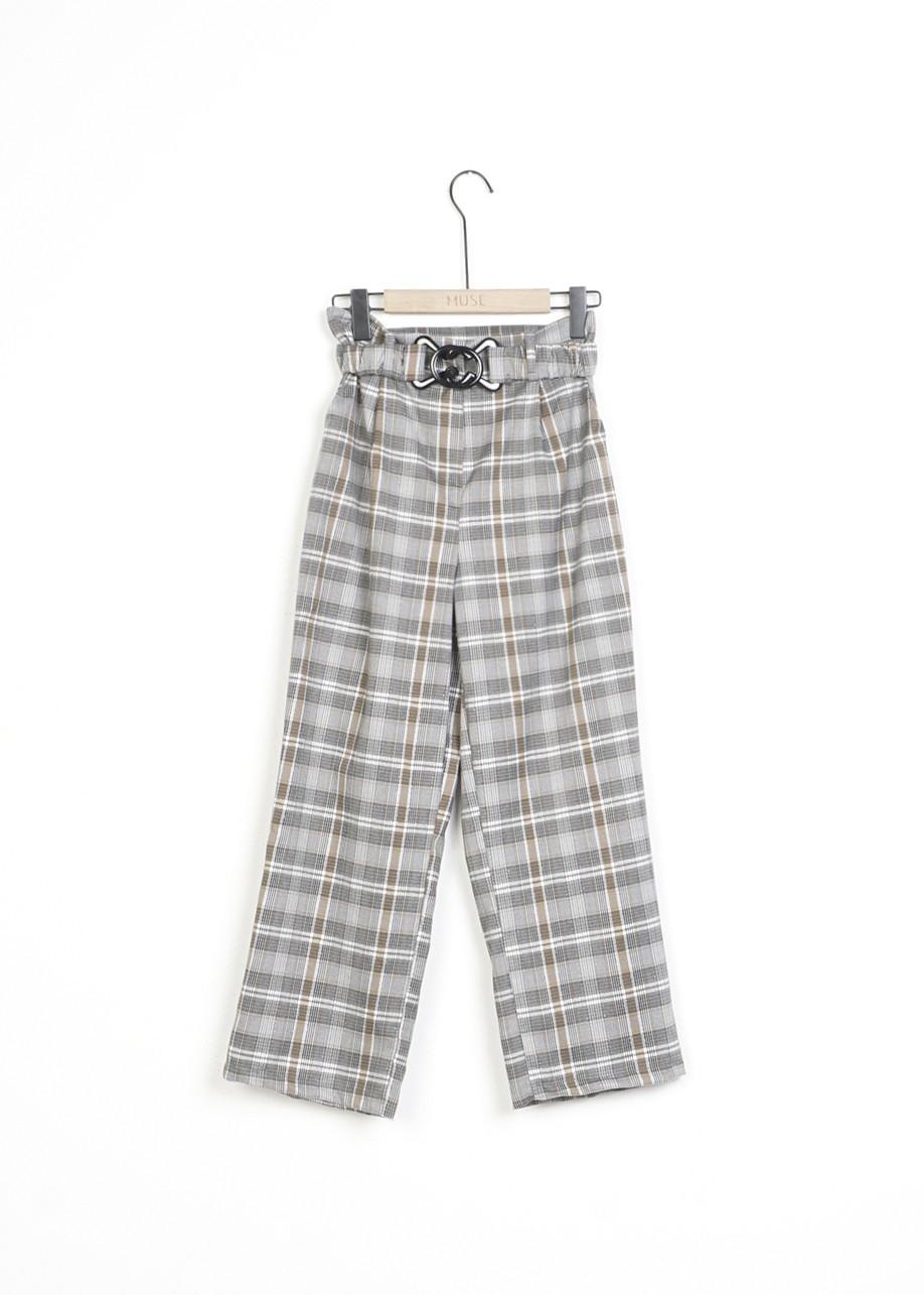 Pantalón Russa