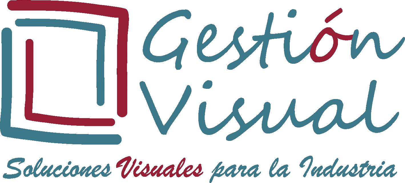 Gestión Visual