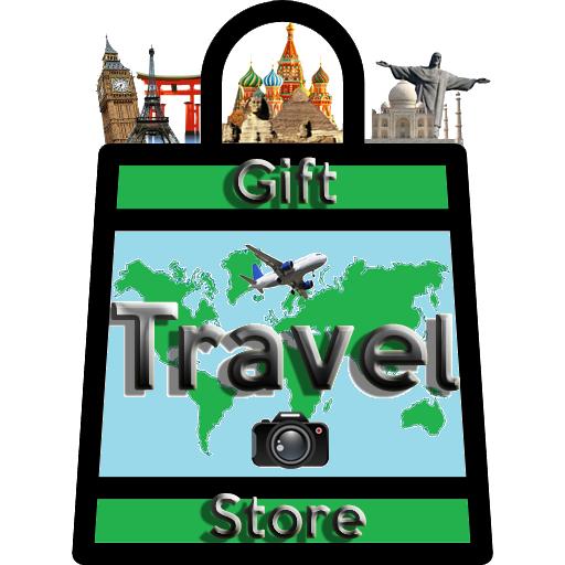 Gift Travel Store