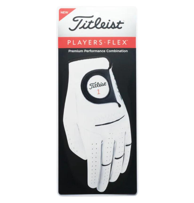 Players-Flex