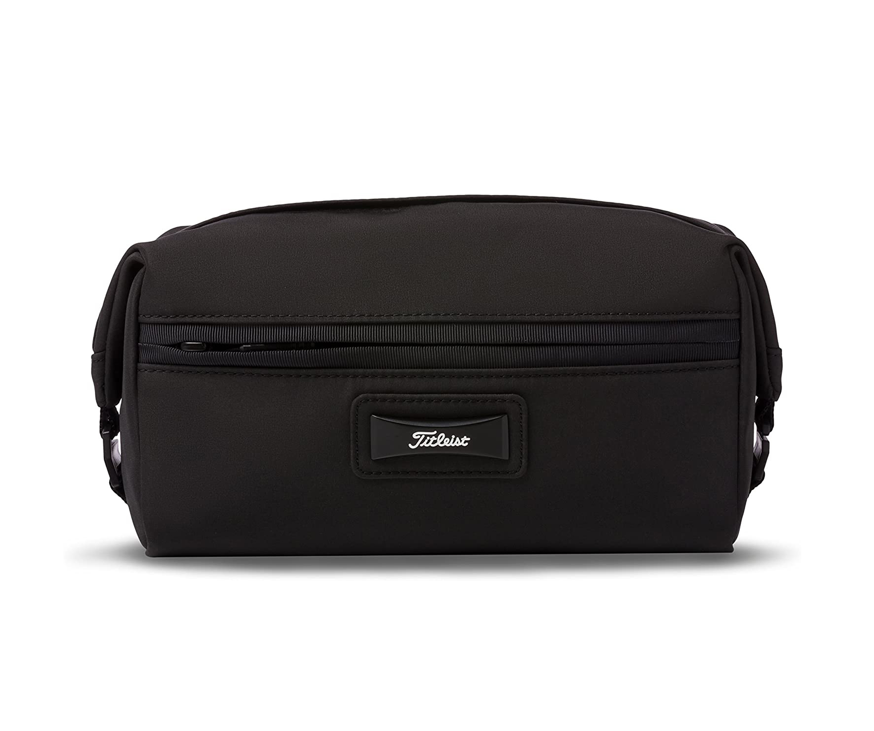 C Life LRG Dopp Kit Black