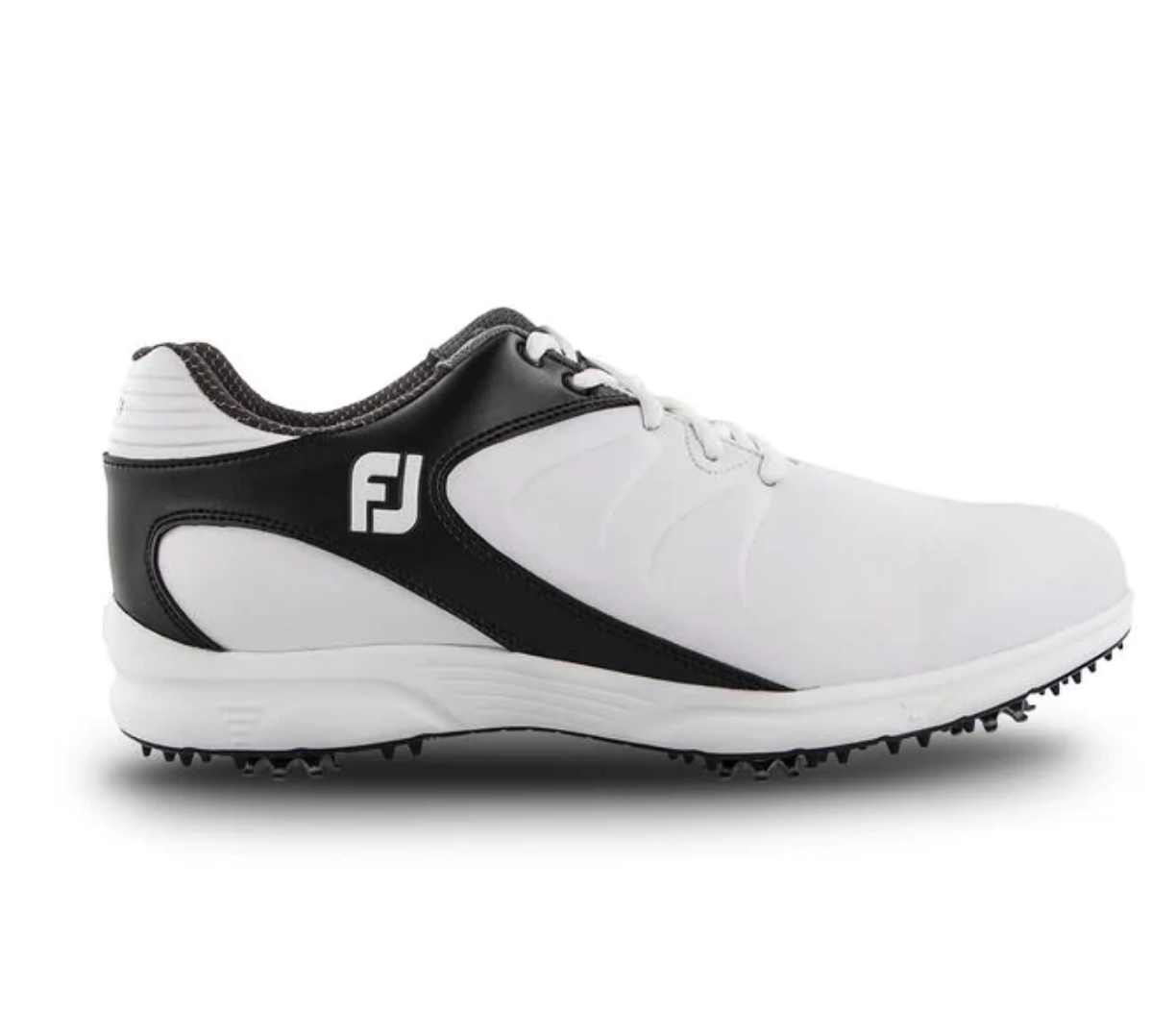 ARC XT Men White /Black