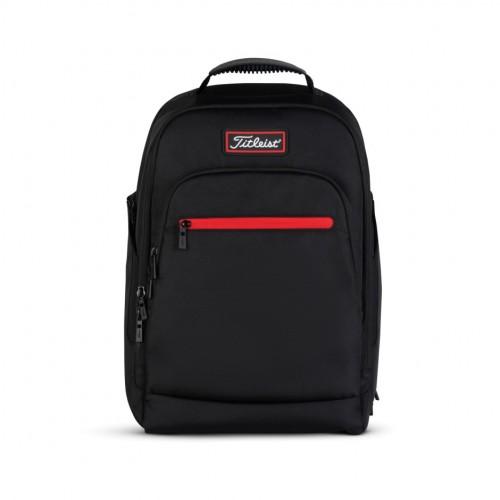 Mochila players backpack