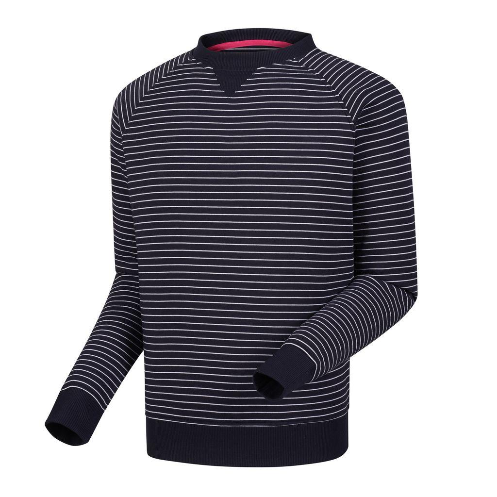 FootJoy Sweatshirt