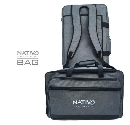 Nativo BAG