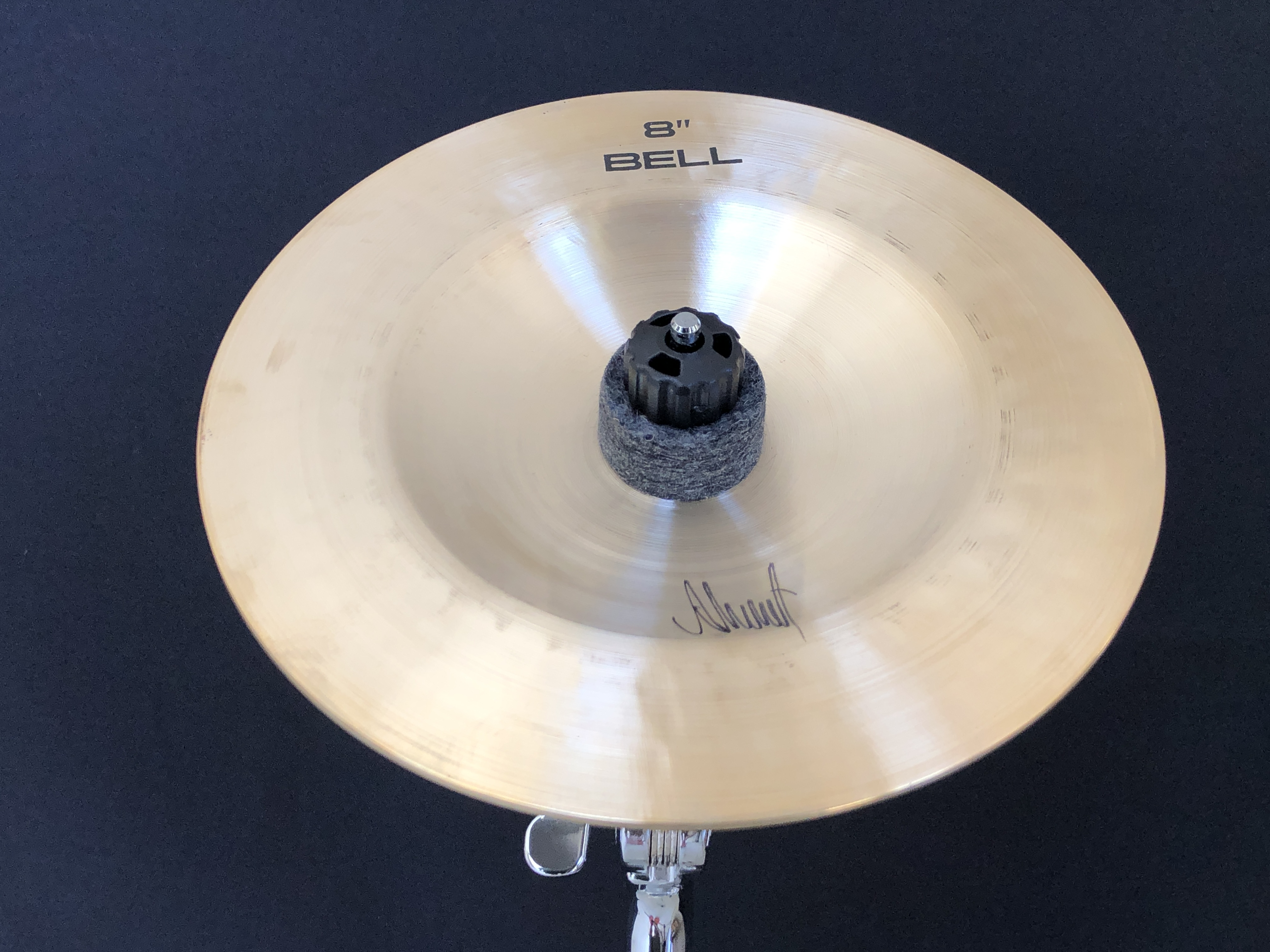 """Bell Classic 8"""""""