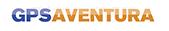 GPSAVENTURA.COM