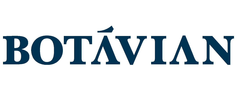Botávian