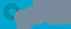 Logo Gyrux
