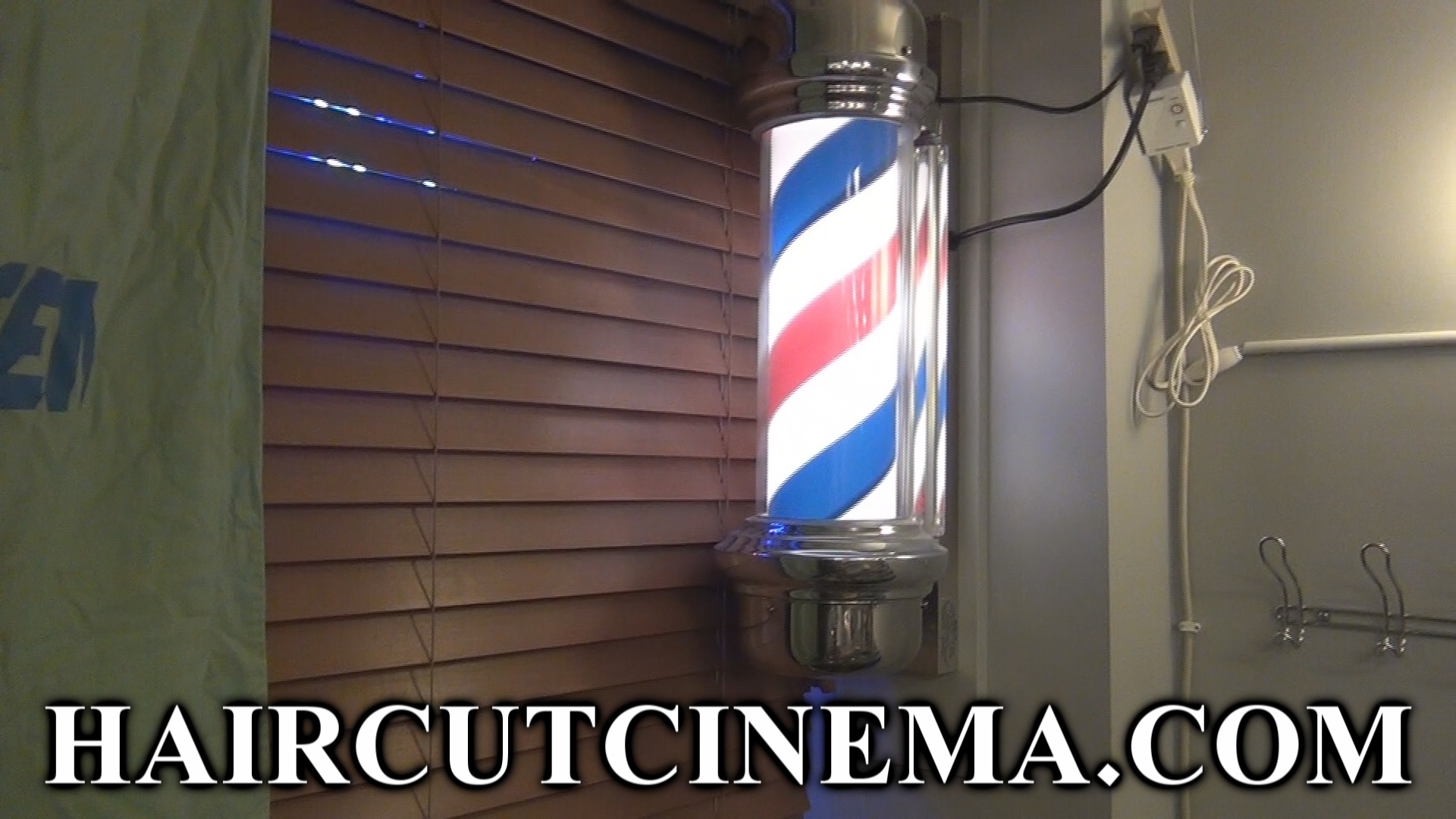 HaircutCinema.com