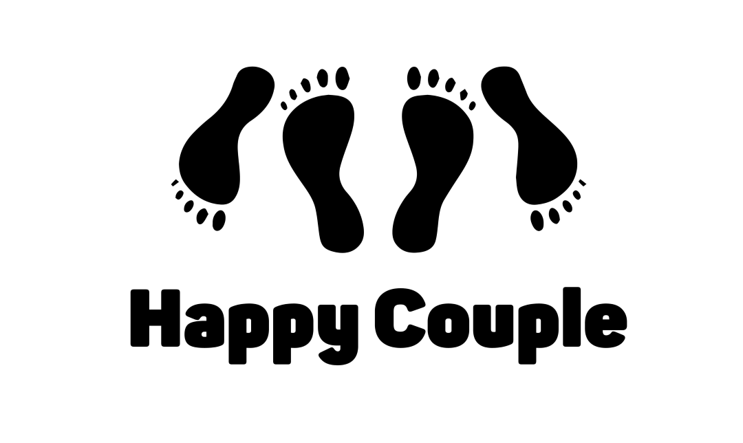 Happy Couple Sex Shop