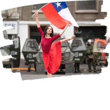 El Chile fotográfico de hoy - Parte II