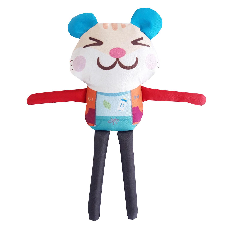 Mascota Biper