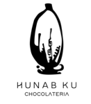 hunab-ku-chocolates