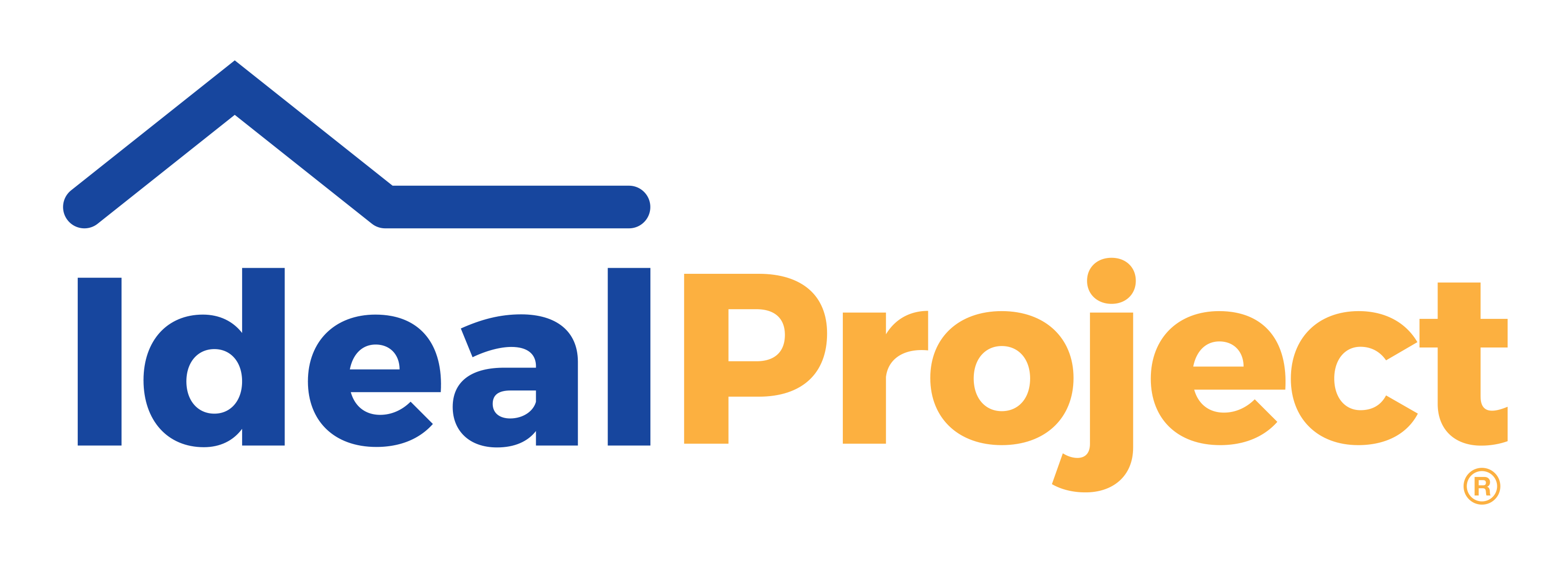 Idealproject