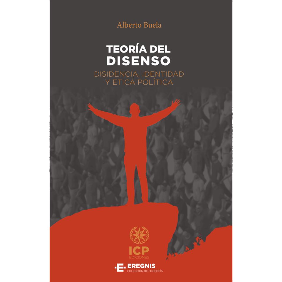 TEORÍA DEL DISENSO