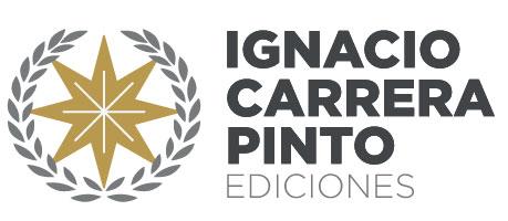 Ignacio Carrera Ediciones