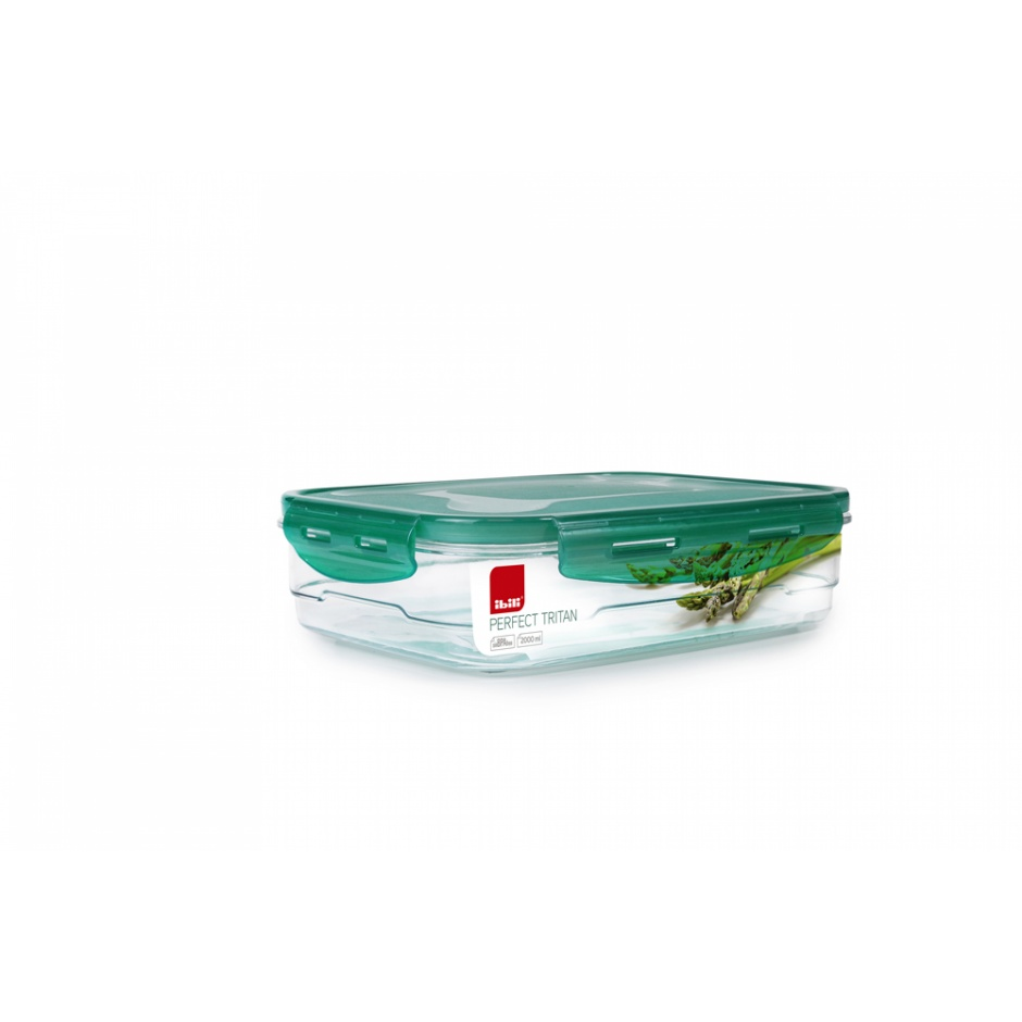 Caixa Hermética 2000 ml