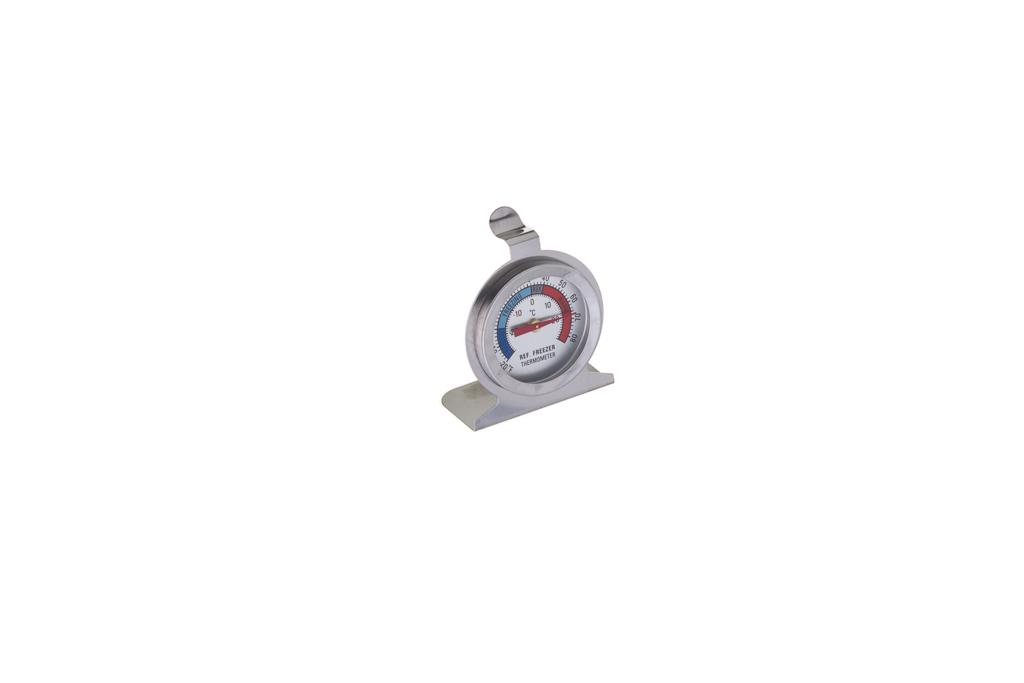 Termómetro P/ Refrigerador C/ Base 30º~30ºc 6/72