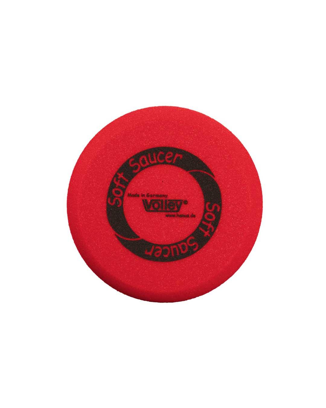 Frisbee básico rojo 250-F