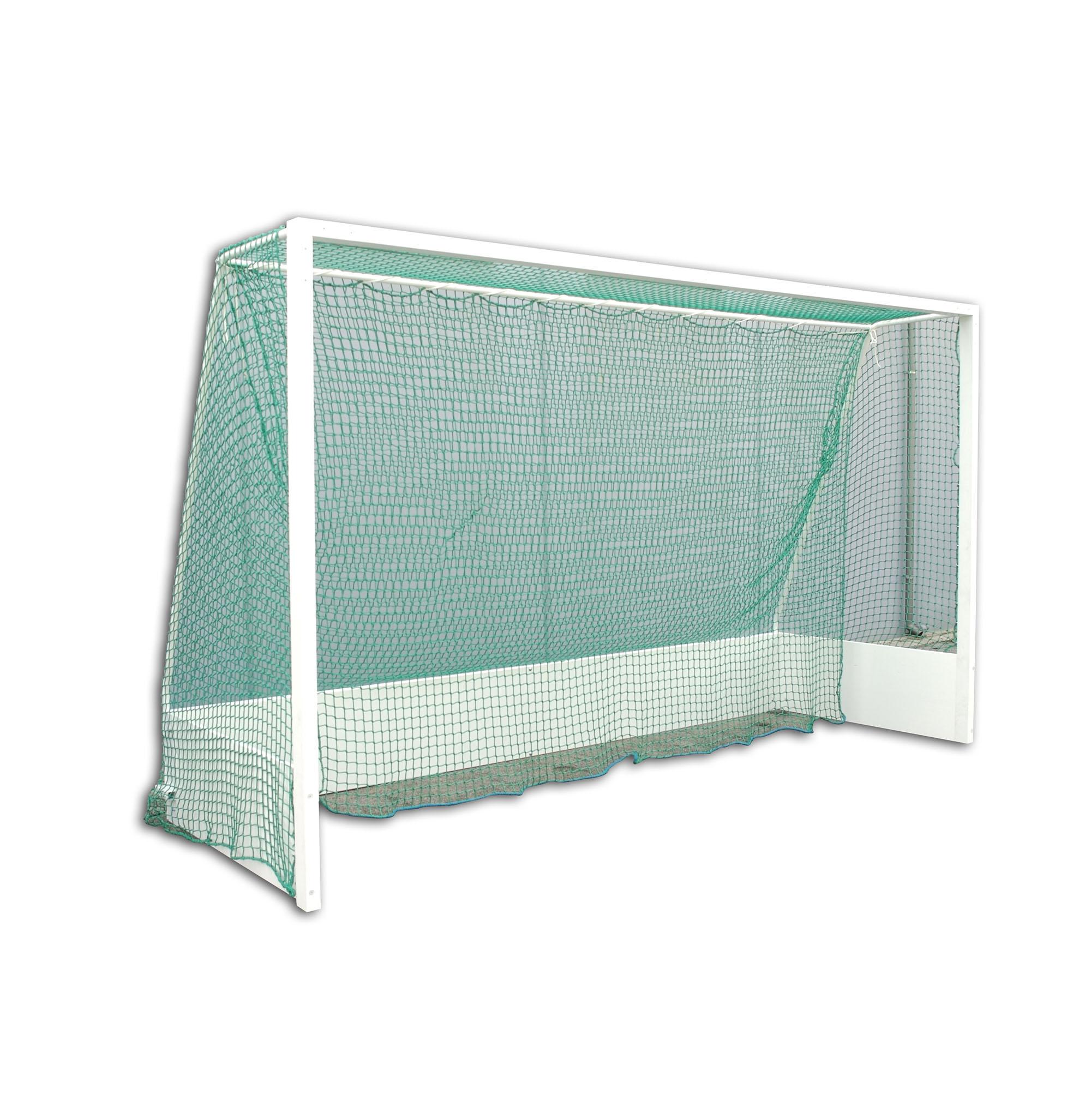 Arco para hockey modelo S05122 césped