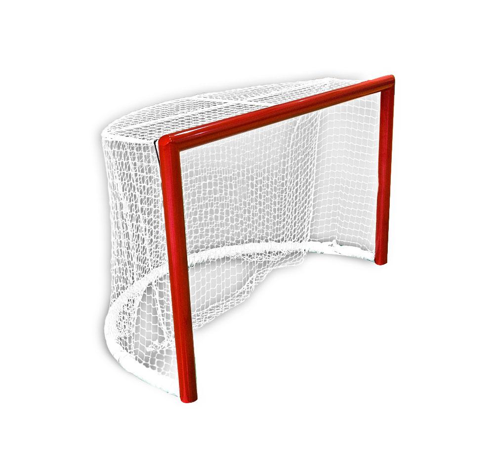 Arco para hockey patín modelo S05128 Sport System