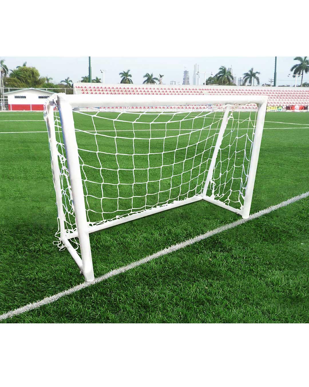 Arco Mini Fútbol (120×80×50cm)