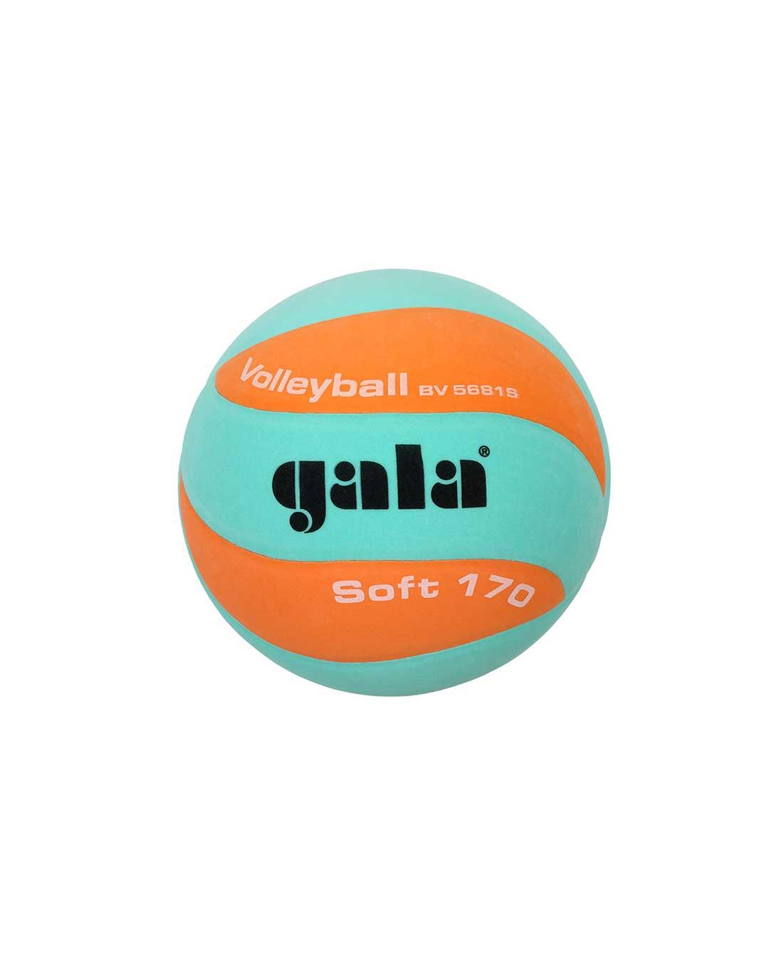 Balón de voleibol Iniciación Soft 170