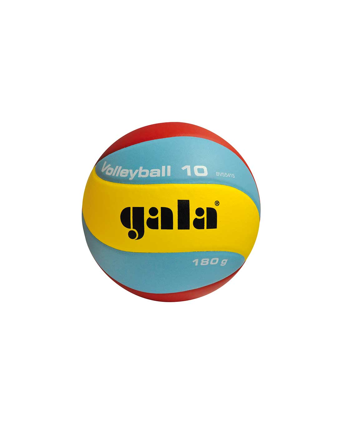Balón Vóleibol entrenamiento 180 g marca GALA