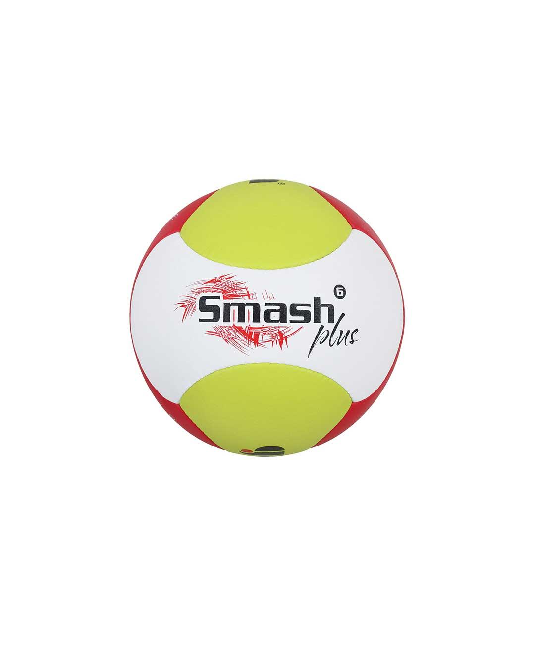 Balón vóleibol playa marca GALA