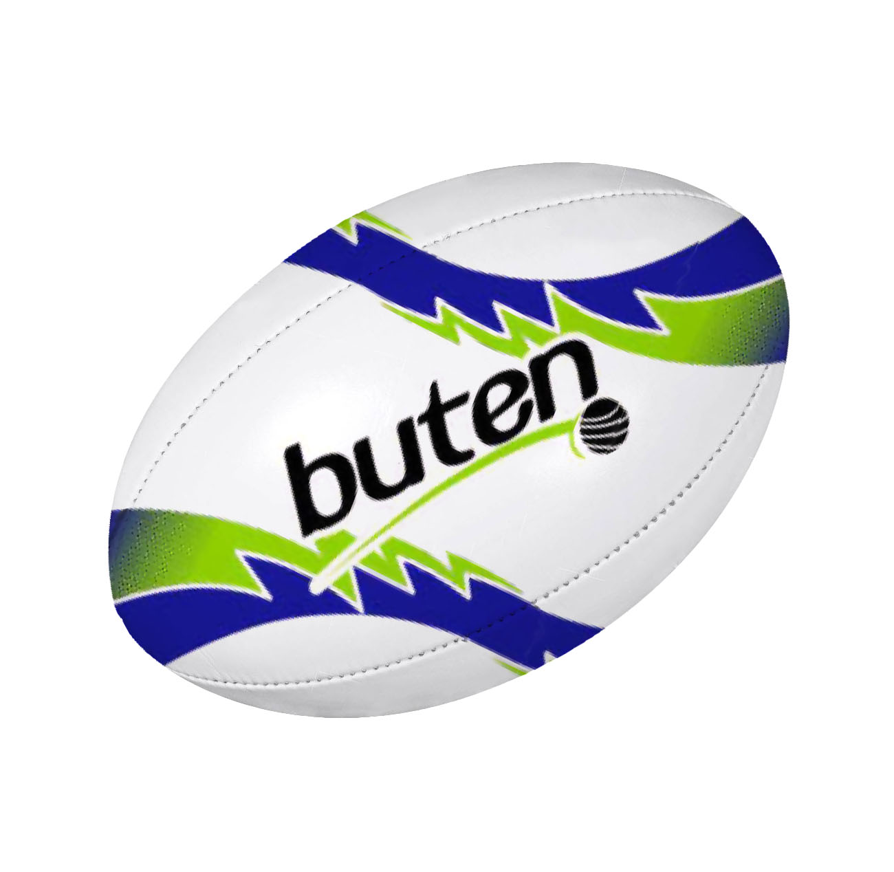 Balón de Rugby N°5