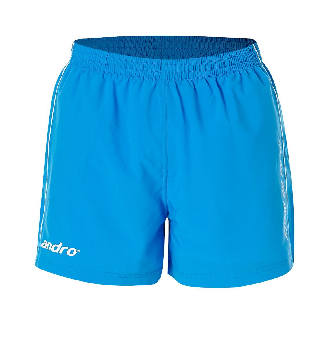 Short Andro Flint Hombre Azul