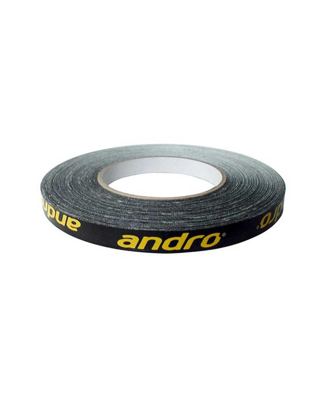 Cinta Andro Edge Tape