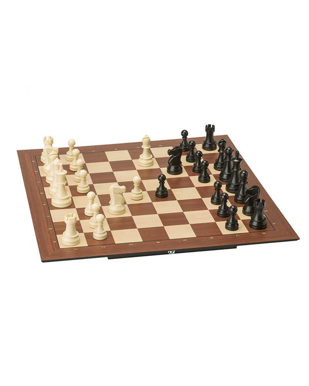 Tablero de ajedrez DGT Smart Board