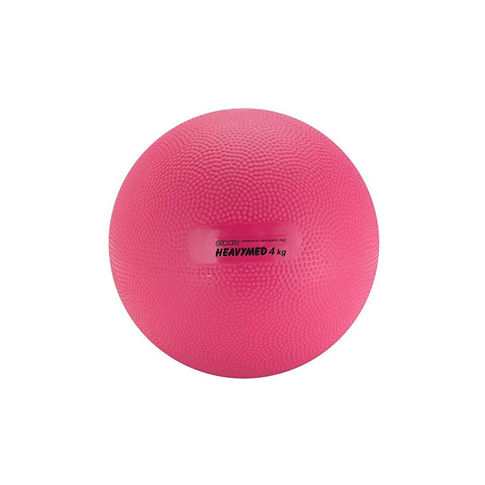 Balón de entrenamiento agua 4KG