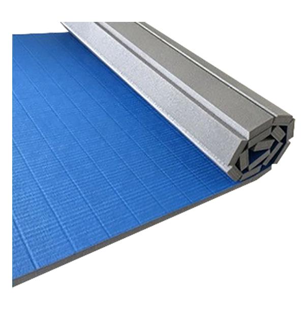 Tatami Roll 400x150 - 5cm espesor