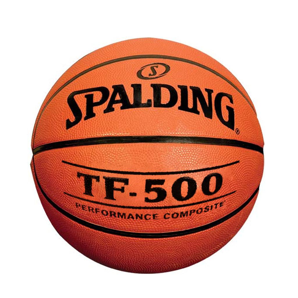 Balón de Básquetbol TF-500 Nº 6