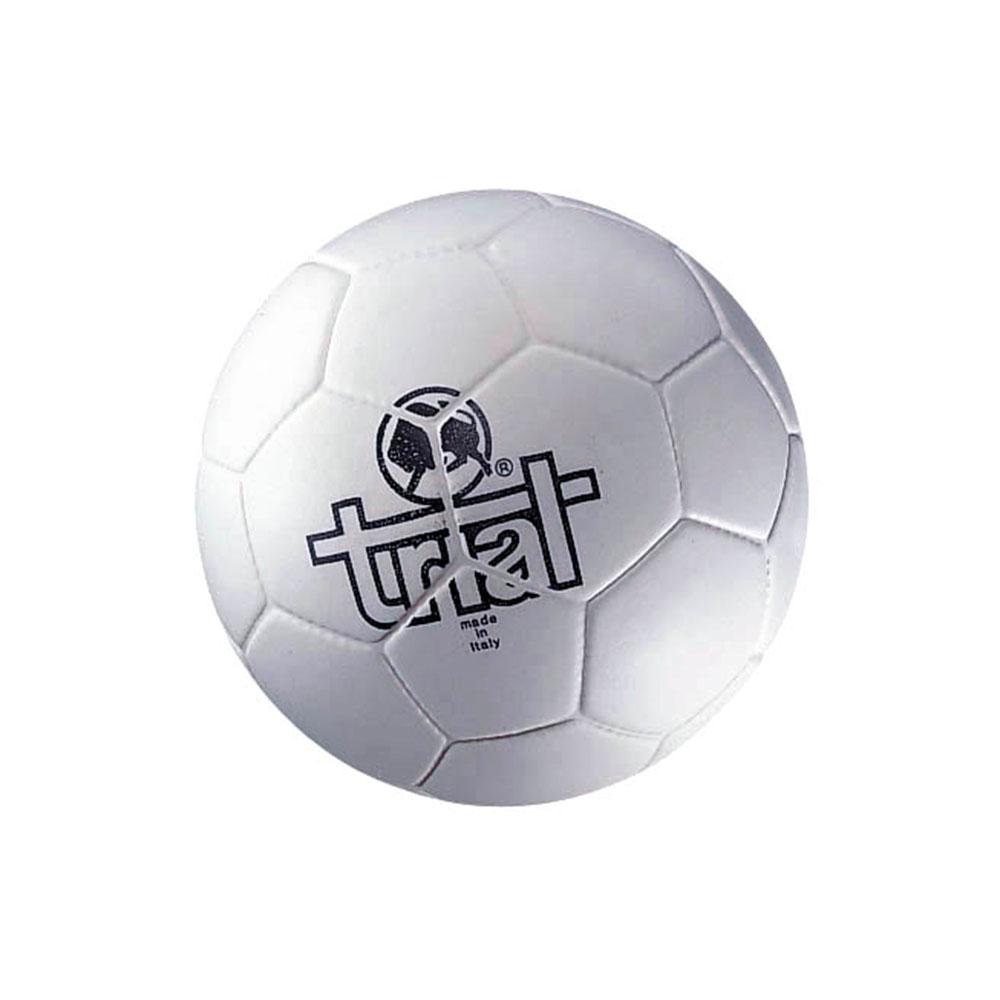 Balón de fútbol para no videntes marca Trial 20cm