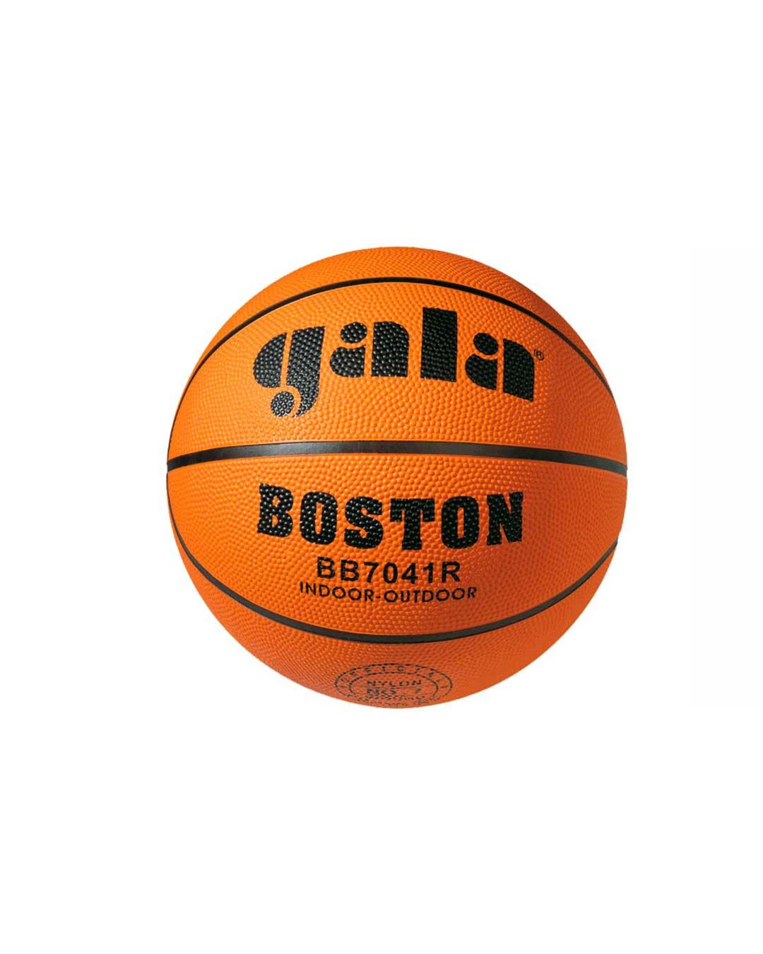 Balón básquetbol Modelo Boston