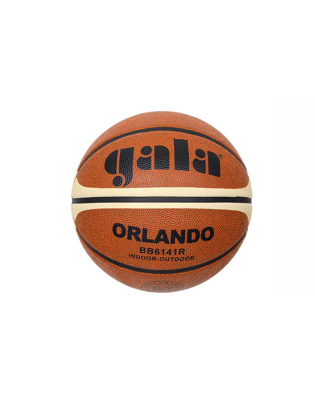 Balón básquetbol Modelo Orlando
