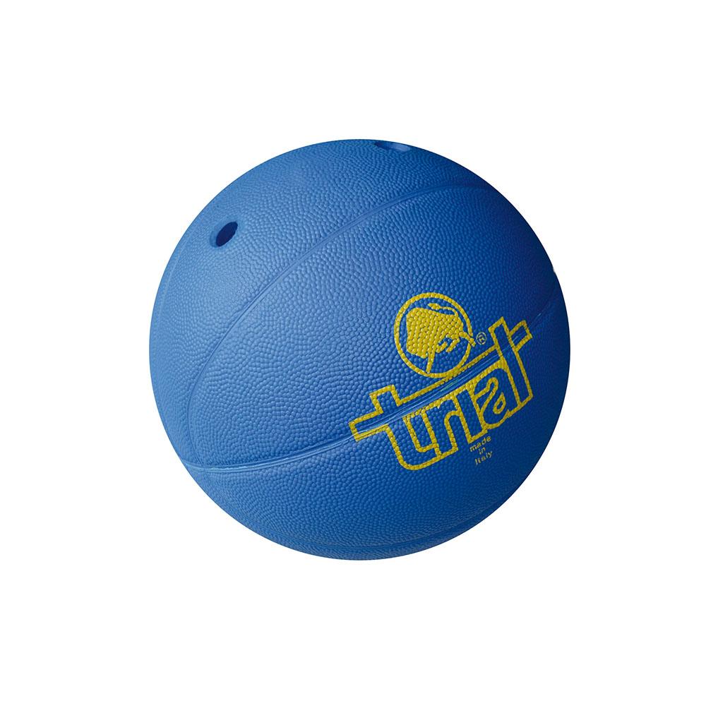 Balón Goalball de 24cm