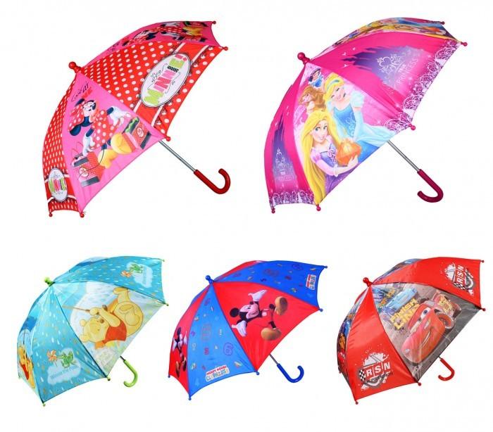 venta caliente más nuevo comprar último clasificado Paraguas Silicona Para Niños