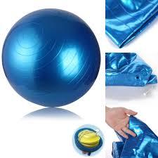 Balón Inflable 65 cms