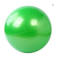 Balón Inflable 75 cms