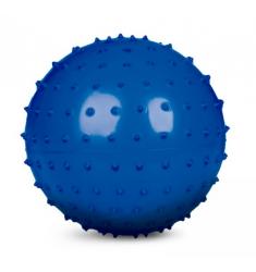 Balón Inflable 65 cms erizo