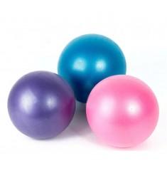 Balón Pilates Fitball Overball 25 cms