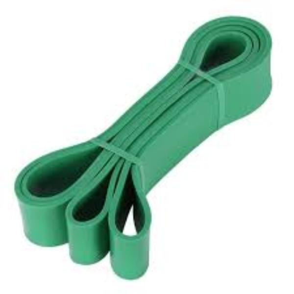 Banda Loop 2 mts 44 mm