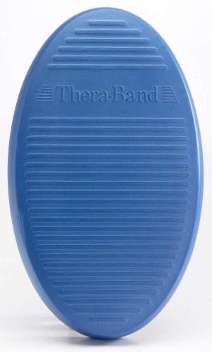 Tabla de Estabilidad Color Azul